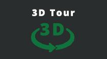 MatterPort 3D Tour