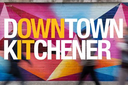 Kitchener News