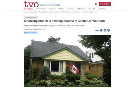 TVO News